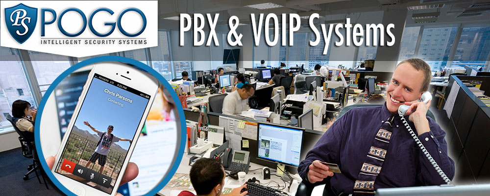PBX-AND-VOIP