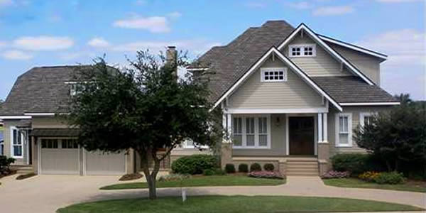 Vacation Homes For Rent In Lakeland Florida