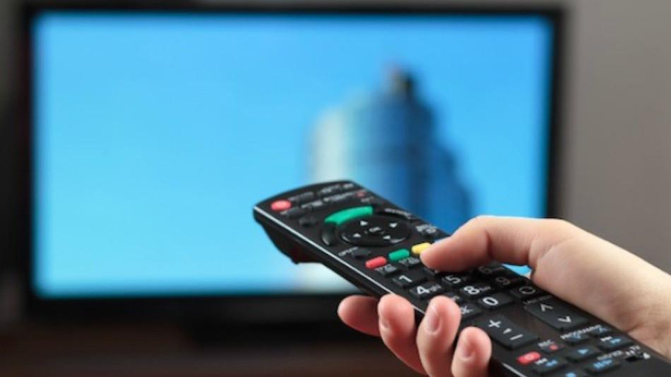 Direct-TV-Remote