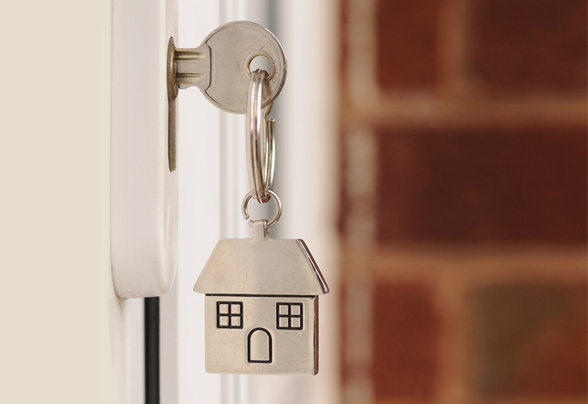 home-security-advice