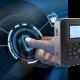 15ec07ebaf02c10998035865c3384a61_Access_Control_System_Header