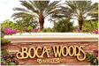 Boca_Woods_Country_Club