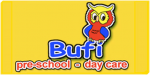 Bufi_Pre-school_-_Day_Care