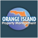 Orange_Island_Property_Management